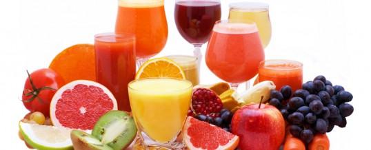 Dicas de Saúde: dietas, exercícios, etc - Página 5 Sucos-538x218
